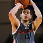 Seth Curry Shines for New Orleans Pelicans Summer League Squad