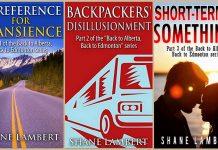 shane lambert amazon books 2015 images