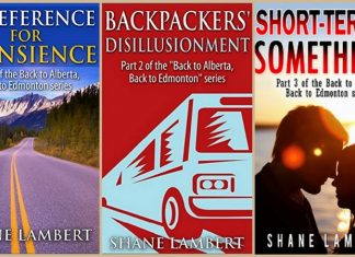 shane lambert amazon books 2015 images