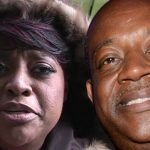 sherri shepherd alimony to sally 2015 gossip