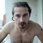 shia labeouf head injury 2015 gossip