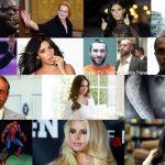 shia labouf head diddy, robert pattinson 2015 gossip images