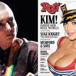 sinead oconnor slams kim kardashian rolling stone cover 2015 gossip