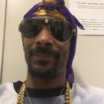 snoop dog arrested in sweden 2015 gossip racial profiling