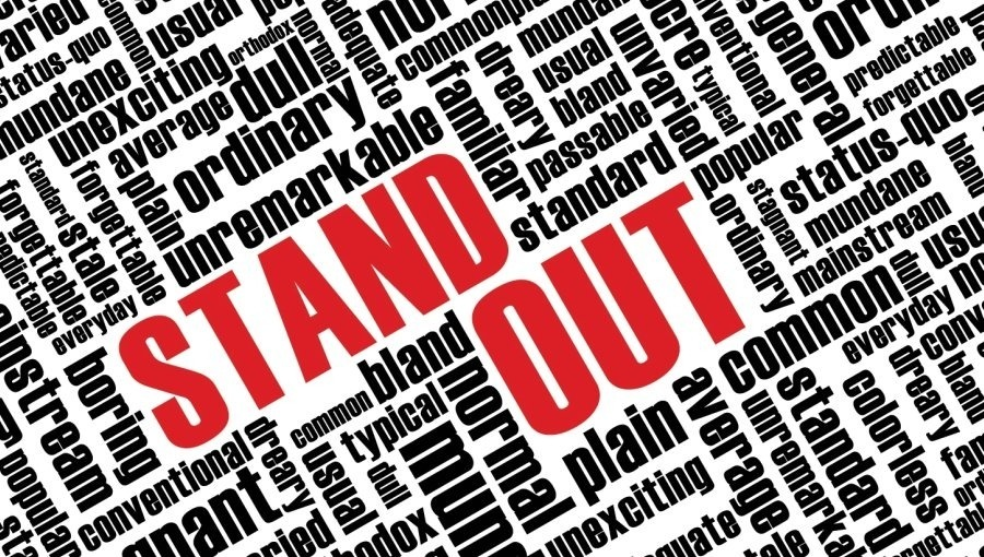 stand out online biz 2015 images