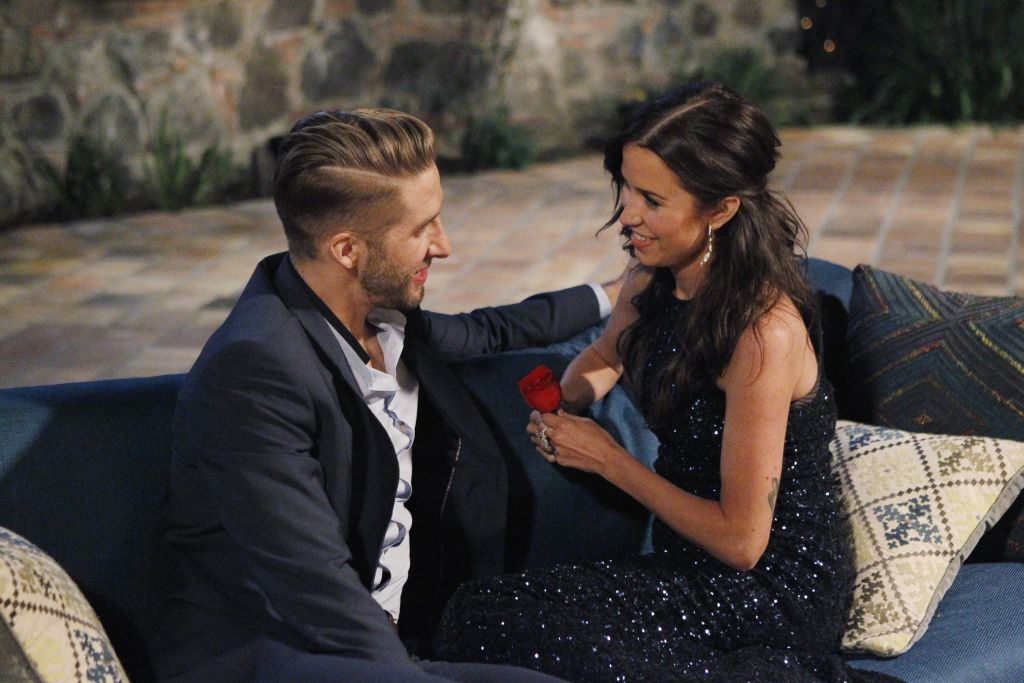 the bachelorette kaitlyn bristowe chooses shawn 2015 recap