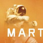 the martian movie poster images 2015