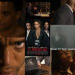 the perfect guy collage images movie 2015