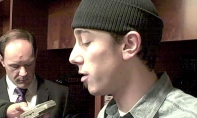 tim lincecum giants national league week 12 losers 2015 images