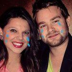 tlc cancels amy duggar wedding 2015 gossip