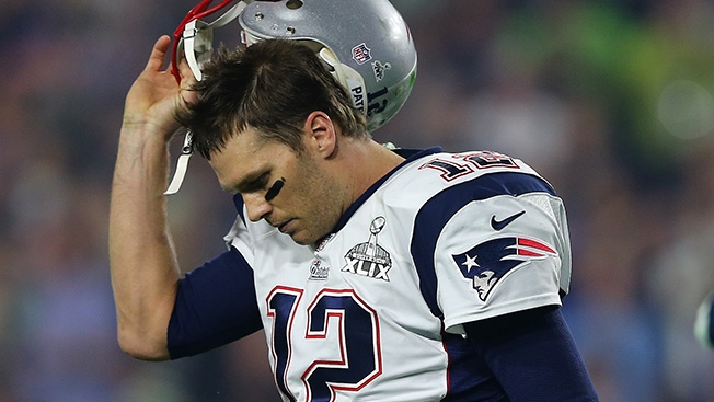 tom brady loses nfl appeal 2015