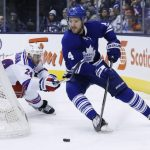 Toronto Maple Leafs 2016 Stanley Cup Betting Odds