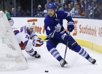 toronto maple leafs 2016 stanley cup odds 2015 nhl images