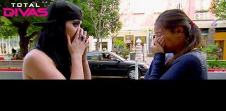 total divas 402 paige crying she said 2015 images