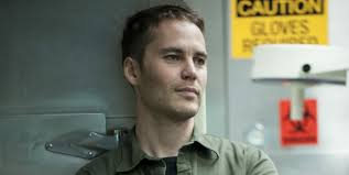 true detective 201 taylor kitsch images 2015