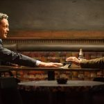 true detective 202 nights finds you 2015 recap imagea