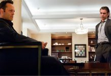 true detective 205 colin farrell vince vaugn images 2015