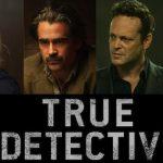 true detective season 2 poster 2015