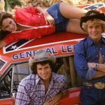 tv land pulls dukes of hazzard for confederate flag 2015 gossip