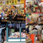 undercover boss rocket fizz recap images 2015