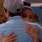 vanessa blindsides jason on big brother 17 2015