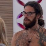 vanessa confronts austin big brother 1710