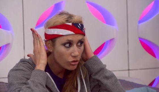vanessa targets jeff on big brother 1710 images 2015