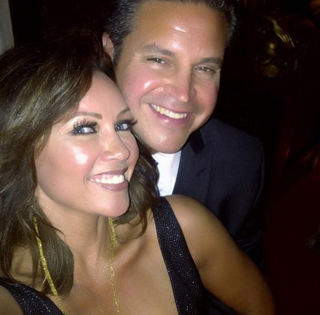 vanessa williams married to jim skrip for 4 of july 2015 gossip