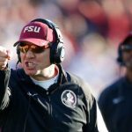 10 Ways to Turn Florida State Seminoles Football Around