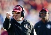 ways to turn coach around for florida state football 2015 images