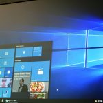 Windows 10 Upgrade: Hope It's Worth the Additional Wait