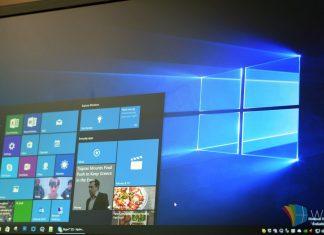windows 10 additional wait 2015 tech