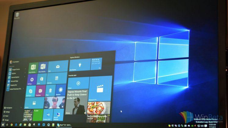 Windows 10 Upgrade: Hope It's Worth the Additional Wait