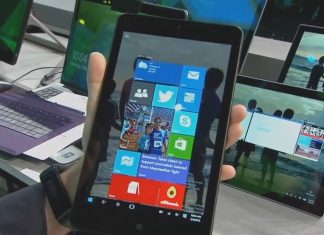 windows revive pc industry on old pcs 2015 tech images