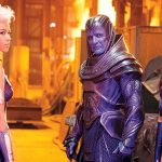 x-men apolcalypse trailer leak 2015 movies