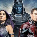 X-MEN APOCALYPSE Latest Trailer Overview