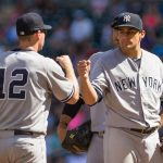 American League Week 16 Recap: Yanks, Royals, Angels & Astros Fight For Top Spot