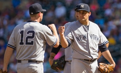 yankees fight for top spot american league week 16 mlb 2015