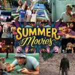 Top 10 Best Summer Movies
