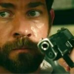 13 HOURS Trailer Given Full Michael Bay Treatment