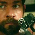 13 hours secret soldiers michael bay movie 2015