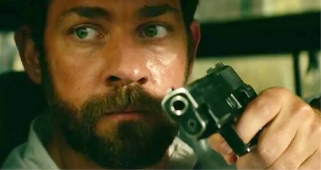 13 hours secret soldiers michael bay movie 2015