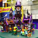 LEGO Scooby Doo Review: 2015 Hottest Kids Toys