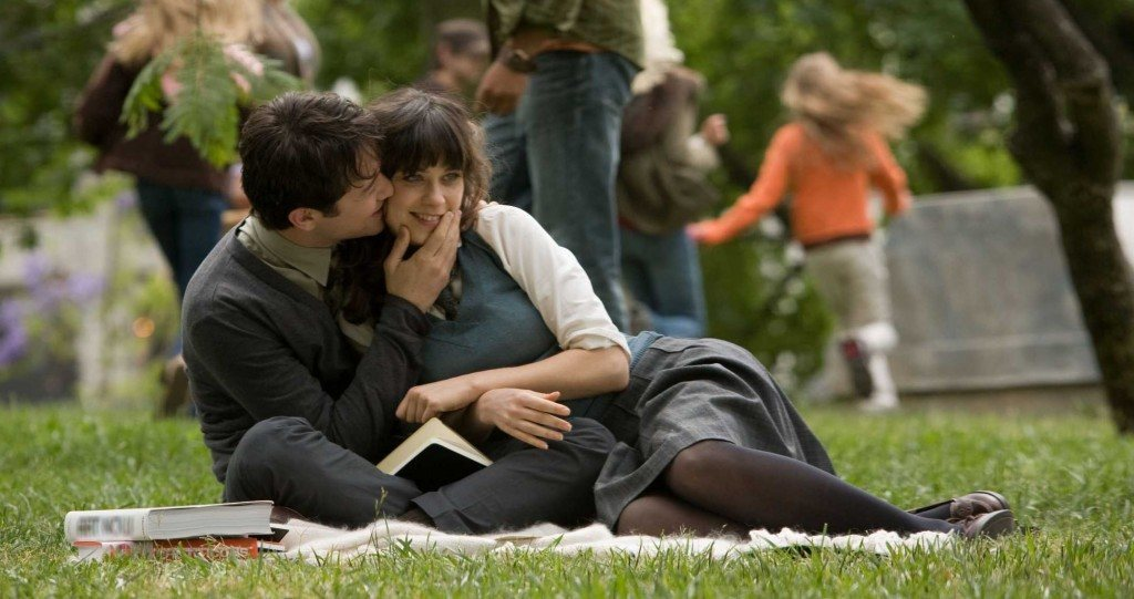 500 days of summer best movies 2015
