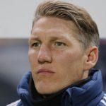 Bastian Schweinsteiger top premier league soccer 2015