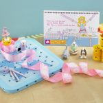 goldie blox spinning machine games 2015 images