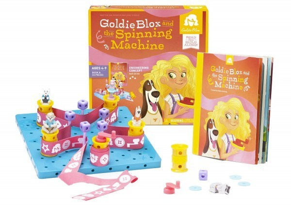 rp_Goldie-Blox-and-the-Spinning-Machine-Game-and-Contents-600×424.jpg