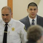 Aaron Hernandez Lawyer's Evidence Problem