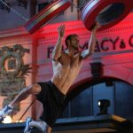 adam arnold tire run american ninja warrior orlando finals 2015