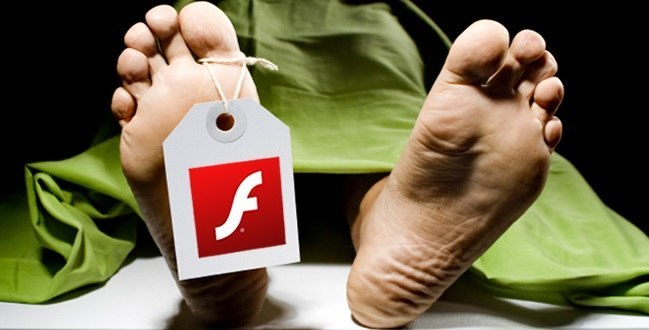 adobe flash undead 2015 tech images